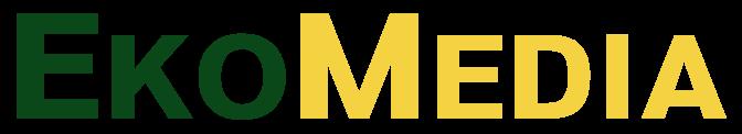 EkoMedia