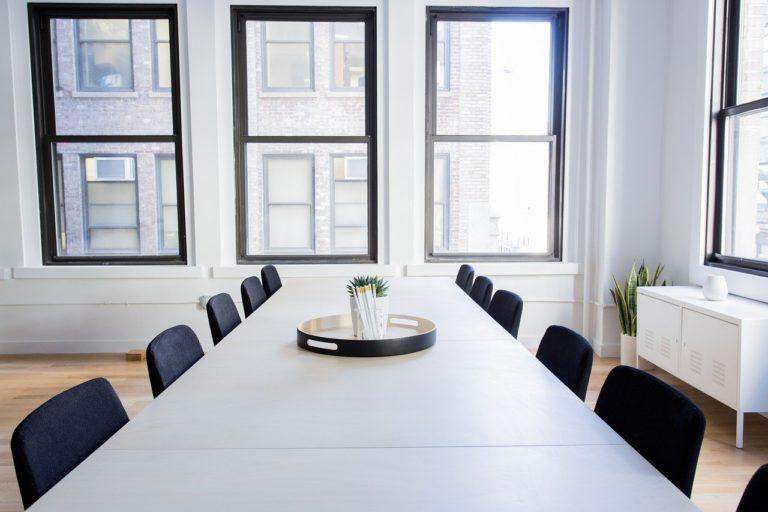 chairs, empty, office-2181916.jpg